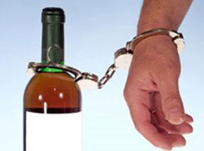 Novísimo los preparados para el tratamiento del alcoholismo